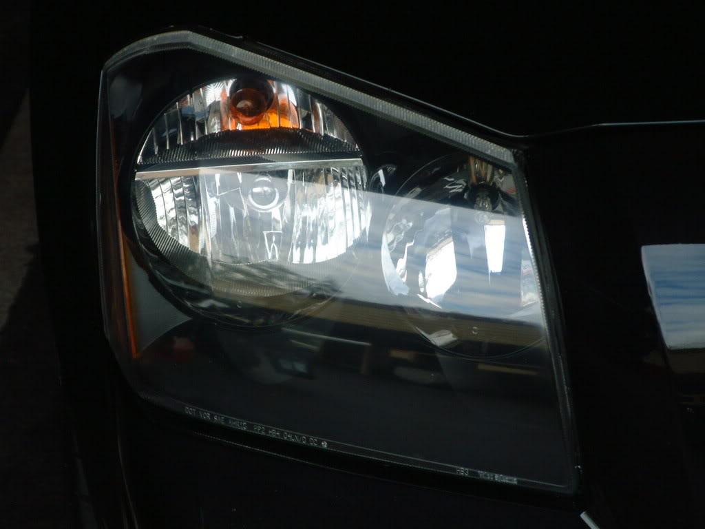Question about headlights DSCF0059-1
