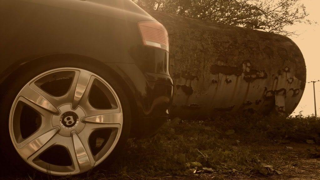 Shep's 8P Audi A3 - Page 3 25042011361_1