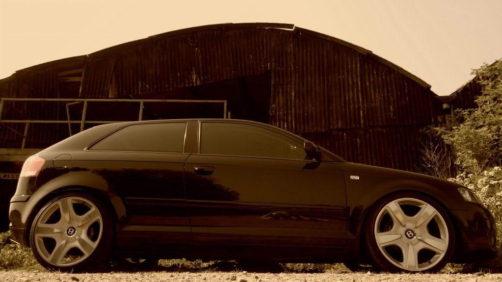 Shep's 8P Audi A3 - Page 3 25042011367_1