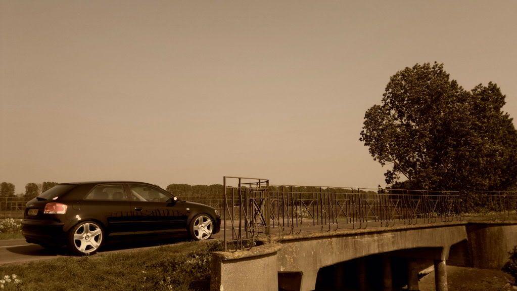 Shep's 8P Audi A3 - Page 3 25042011375_1