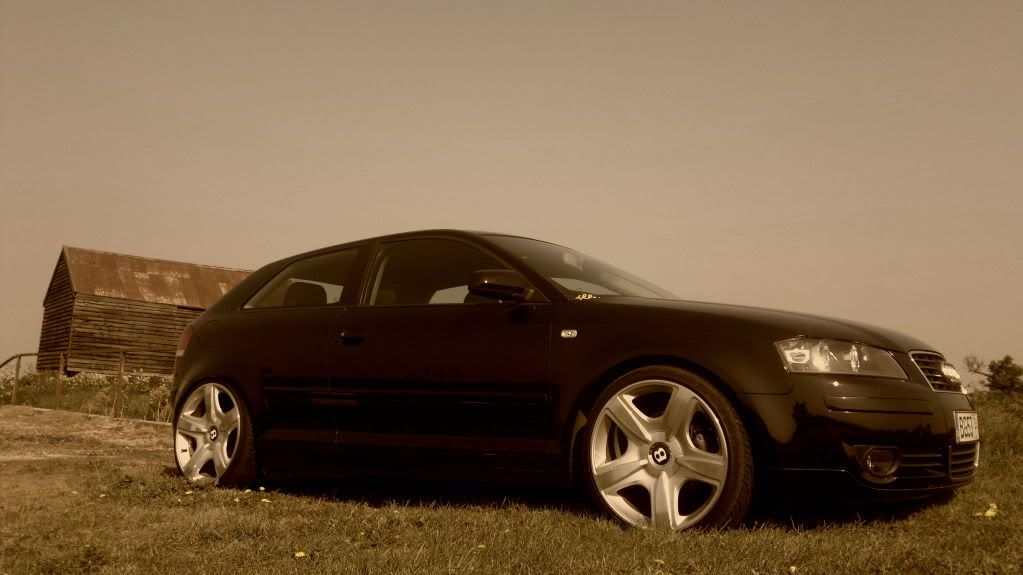 Shep's 8P Audi A3 - Page 3 25042011383_1
