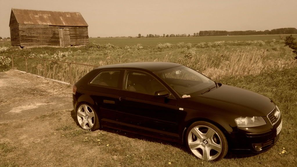 Shep's 8P Audi A3 - Page 3 25042011385_1