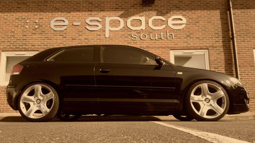Shep's 8P Audi A3 - Page 3 25042011389_1