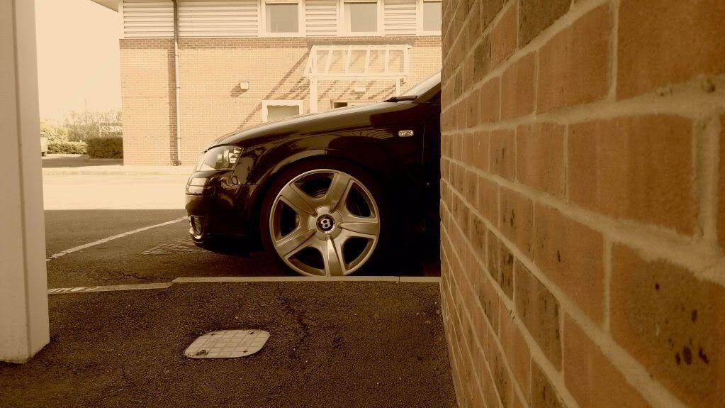 Shep's 8P Audi A3 - Page 3 25042011397_1