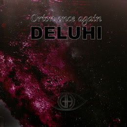 Deluhi 88