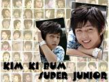 (¯`°•.PIC SUPER JUNIOR.•°´¯) - Page 3 10091218121426