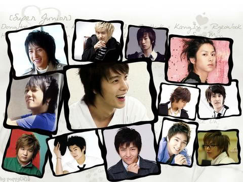 (¯`°•.PIC SUPER JUNIOR.•°´¯) - Page 3 2596610897_a419ffa08e