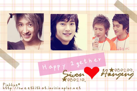 (¯`°•.PIC SUPER JUNIOR.•°´¯) - Page 3 Card-sihan-02