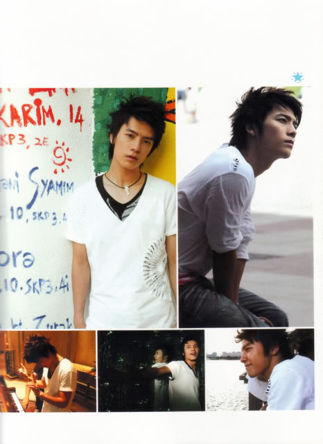 (¯`°•.PIC SUPER JUNIOR.•°´¯) - Page 3 Donghae3yk3fg8