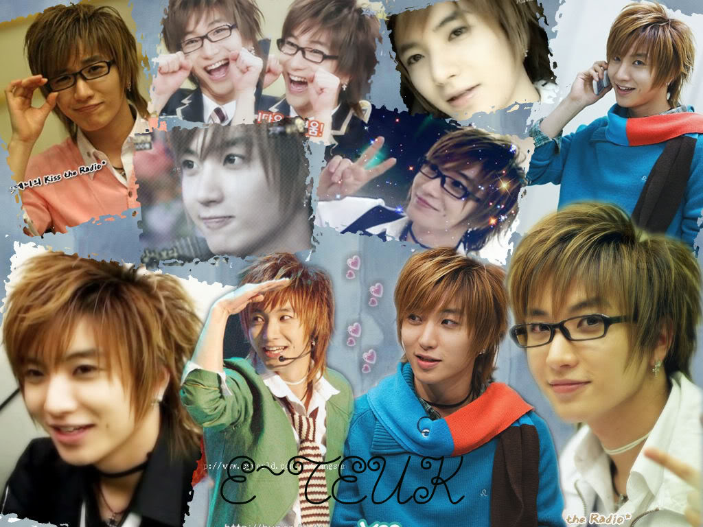 (¯`°•.PIC SUPER JUNIOR.•°´¯) - Page 3 Leeteuk-13