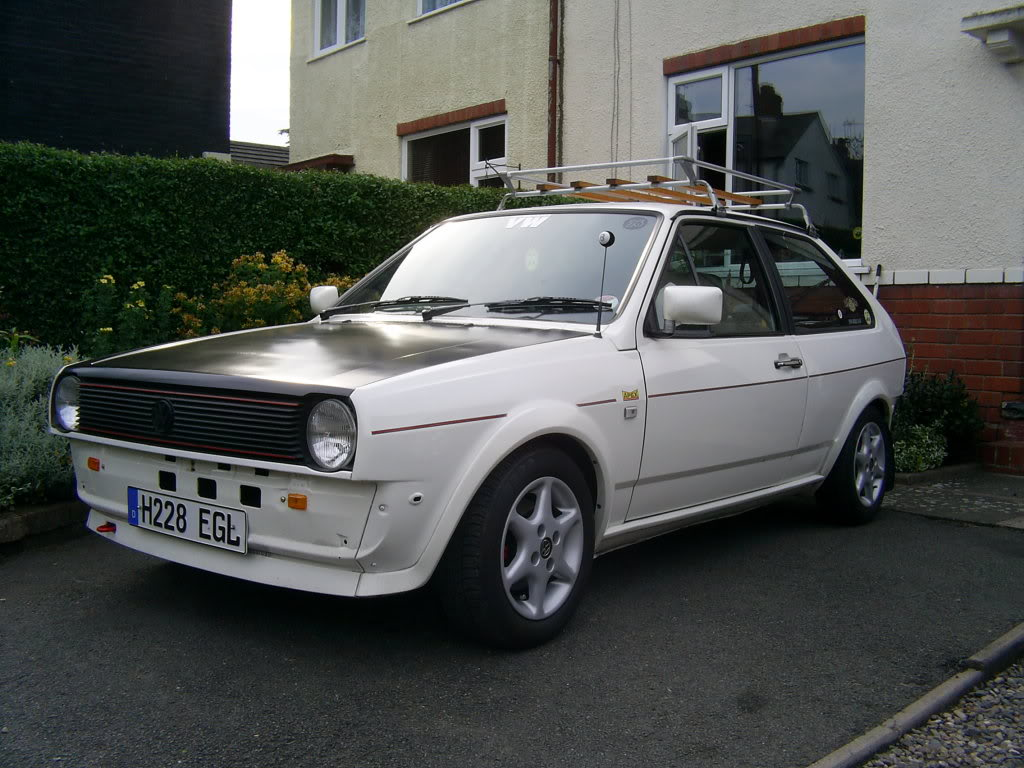 dicky mints mk2 (nearly there) Polow019