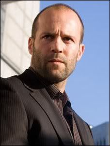Pictures to drool over Jason_statham