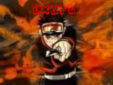2º entrenamiento Sasuke-1
