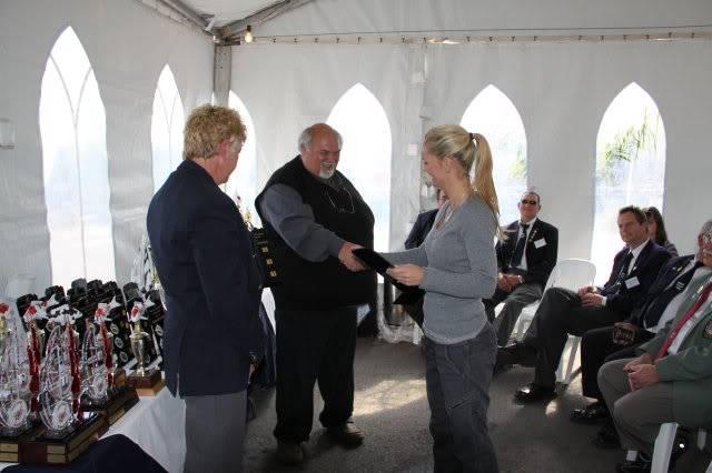 Prize Giving WCKC 2010 IMG_0290