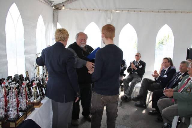 Prize Giving WCKC 2010 IMG_0291