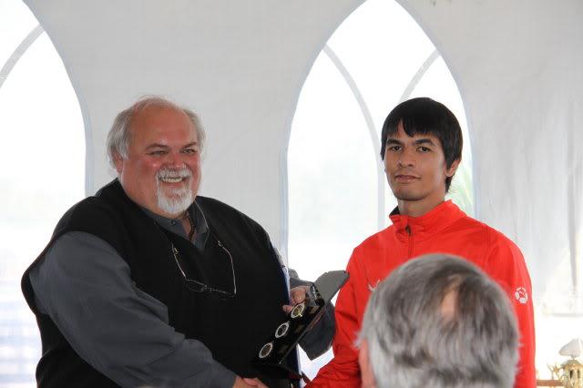 Prize Giving WCKC 2010 IMG_0296