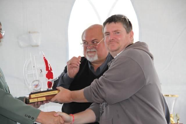 Prize Giving WCKC 2010 IMG_0333