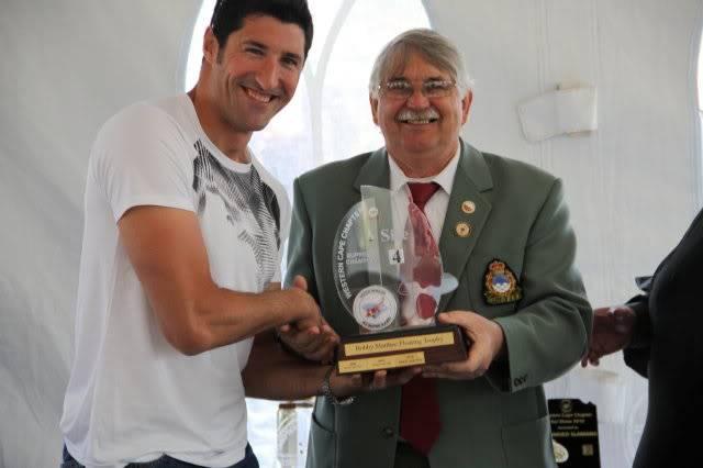 Prize Giving WCKC 2010 IMG_0337