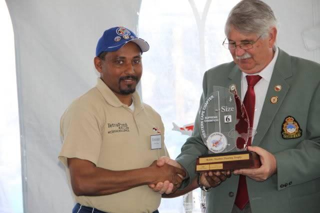 Prize Giving WCKC 2010 IMG_0343