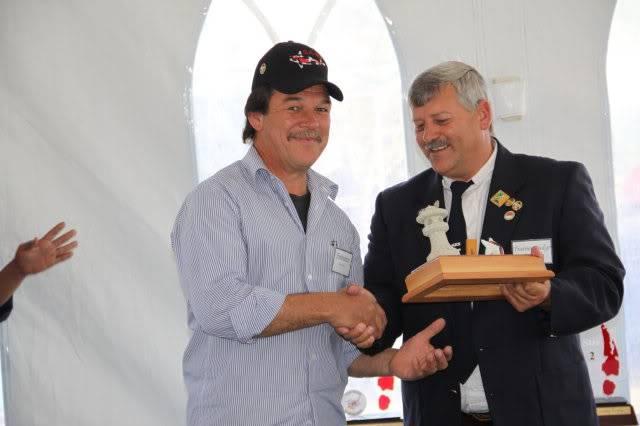 Prize Giving WCKC 2010 IMG_0351
