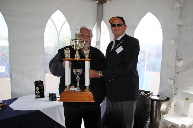 Prize Giving WCKC 2010 IMG_0369