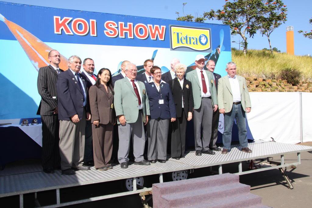 KZN National Koi Show 2009 KZN_SHW_2009241_1