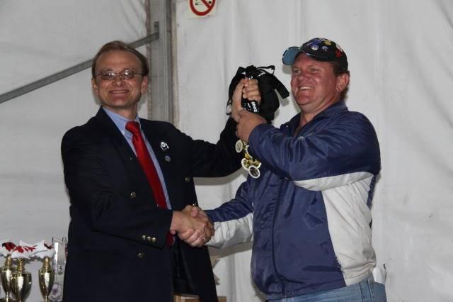Random Show Pictures 2009 Show_Site_2009090_1