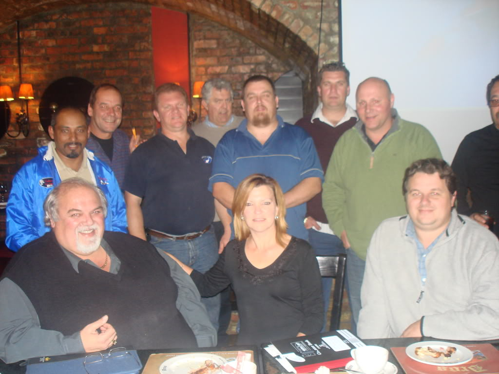 cape - The Western Cape Koi Committee Picture011