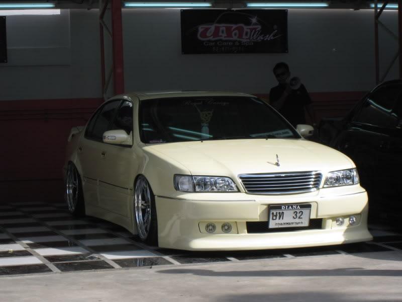 VIP STYLE IMG_1397