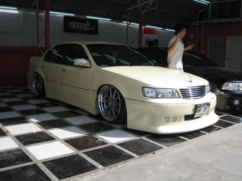 VIP STYLE IMG_1398