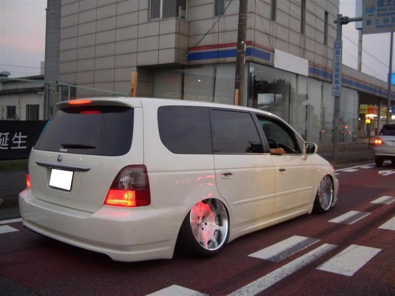 VIP STYLE P4