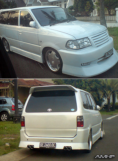 VIP STYLE Toyota_kijang_be2460bced-1