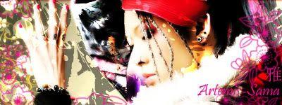 Mis diseños... Miyaviiiphoto