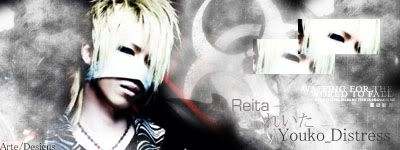 Mis diseños... Reita2