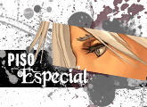 Piso Especial