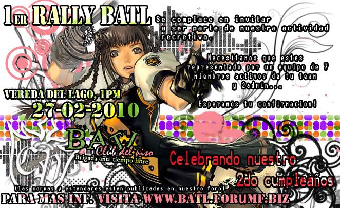 Rally aniversario de batl Invitacioncopia-1