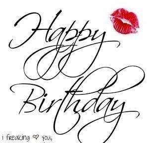 Happy Bday Vicki!!! Happy-Birthday