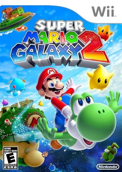 Jogos que fizeram sucesso em 2010 Super_mario_galaxy_boxart