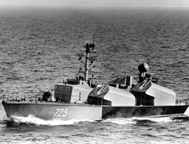 Lực lượng hải quân Xô Viết 786px-Osa-I_class_Project205_DN-SN-