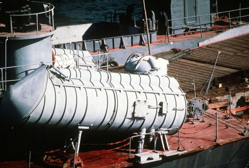 Lực lượng hải quân Xô Viết 800px-SS-N-2_launcher1