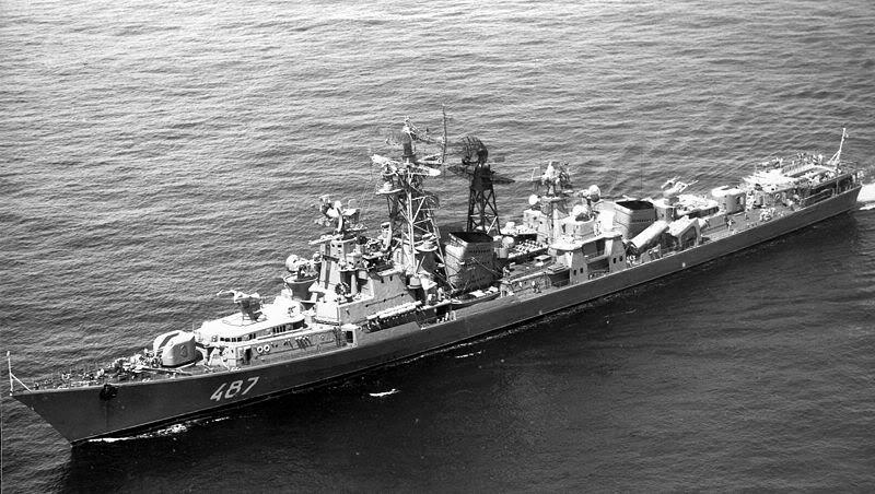 Lực lượng hải quân Xô Viết 800px-SlavnyyBPK28DN-SN-86-03142291