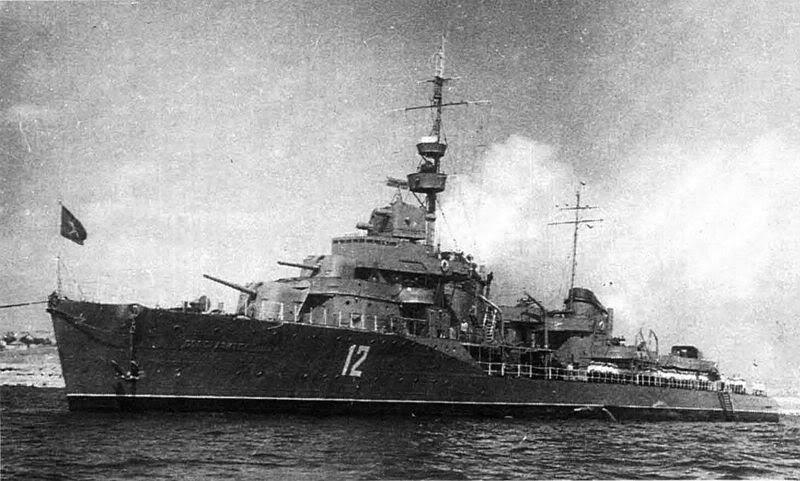 Lực lượng hải quân Xô Viết 800px-Soobrazitelnyy-mod1