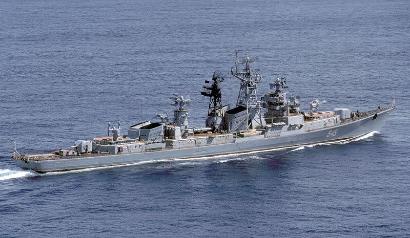 Lực lượng hải quân Xô Viết 800px-Strogiy1