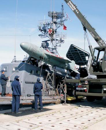 Lực lượng hải quân Xô Viết Wyladunek_P-15_4331
