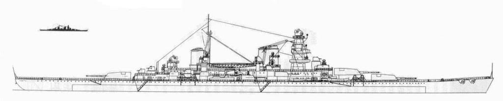 Lực lượng hải quân Xô Viết Kronshtadt31