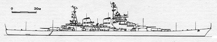 Lực lượng hải quân Xô Viết Stalingrad11