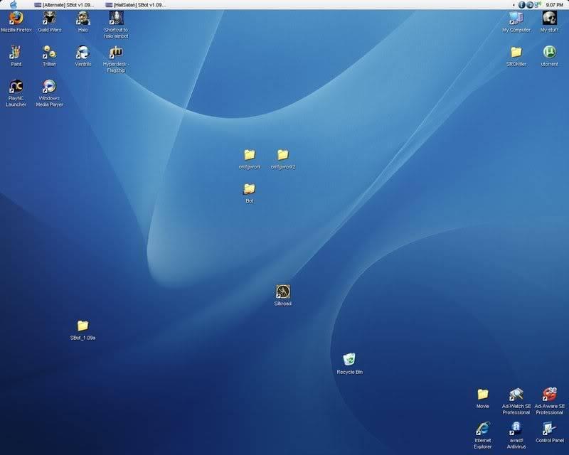 Desktop Wallpapers DesktopDesktop001