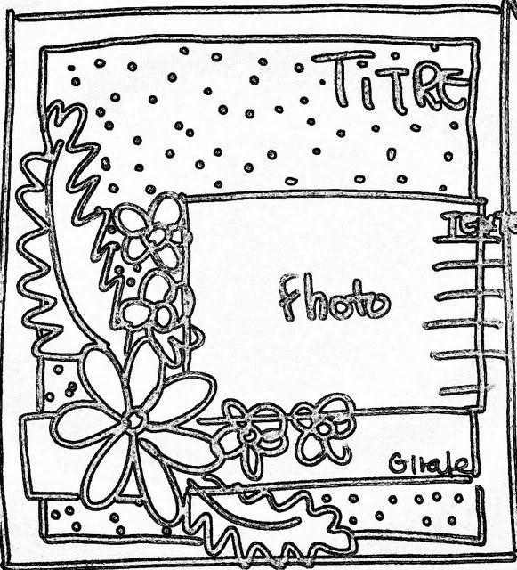sketch pour le semaine du 8 février...: 1 photo horizontal 5x7 000_1260