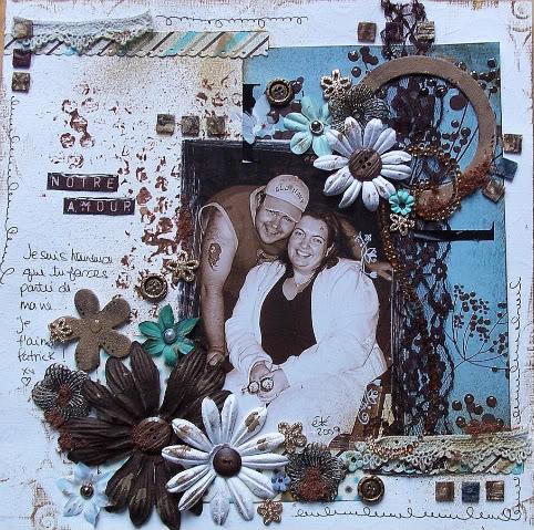 19 juillet notre amour... 000_1905-1