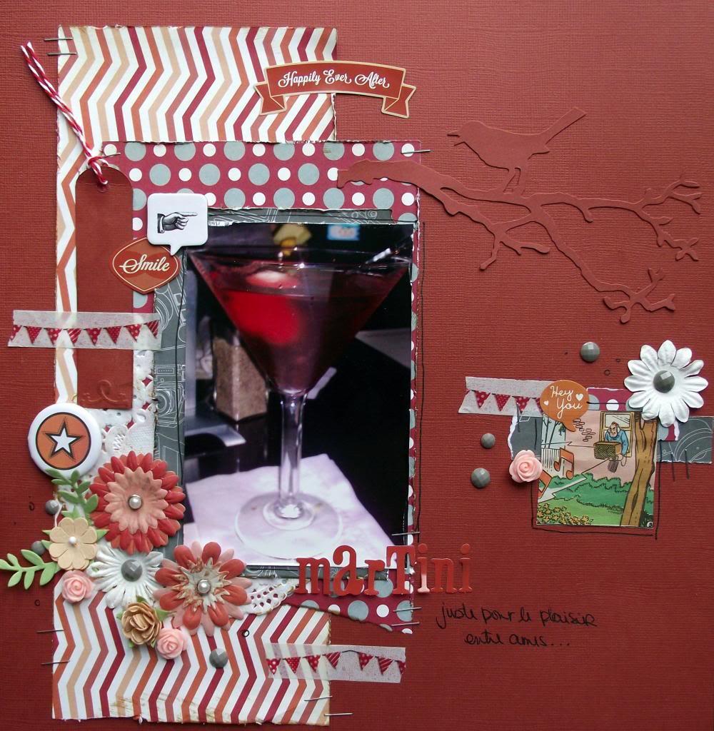 Kit du mois - Darling Dear DSCF9007_zps336eec14